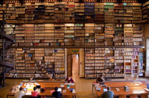 csm_bibliotheque_10c2484d3e