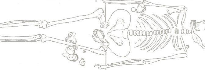 Colloque : «L'archéologie funéraire en Italie du Sud  (fin VIe-début IIIe s. av. J.-C.)»