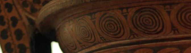 Colloque – Rubi Antiqua : du collectionnisme à l'archéologie, Ruvo di Puglia et l'Europe